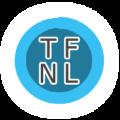 TechFreaks.NL Logo