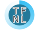 TechFreaks.NL Logo