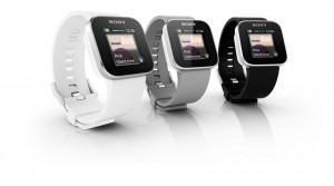 sony-smartwatch1