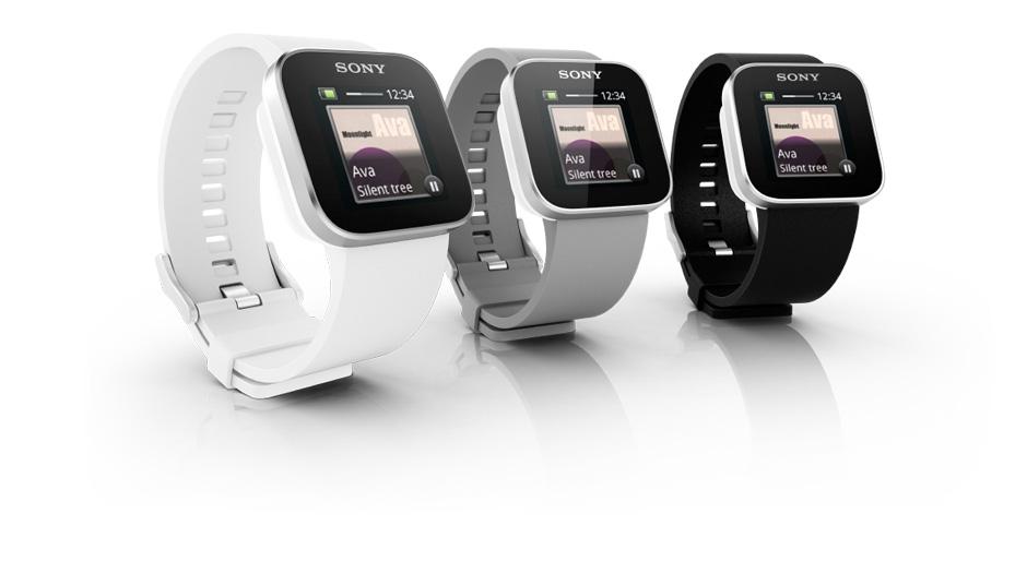 sony-smartwatch1