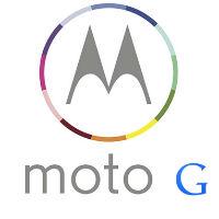 Hello Moto G
