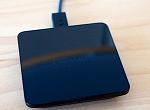 Nexus 5 Qi Charger (klein)
