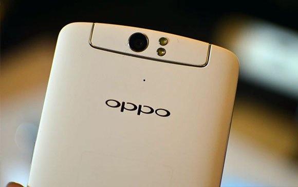 HTC One Max Launch op dinsdag 15 oktober |