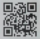 QR code O-Droid Store