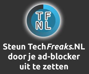 ad-fallback-dark