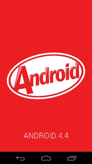 android-4.4-kitkat-nexus-5-screenshot-1