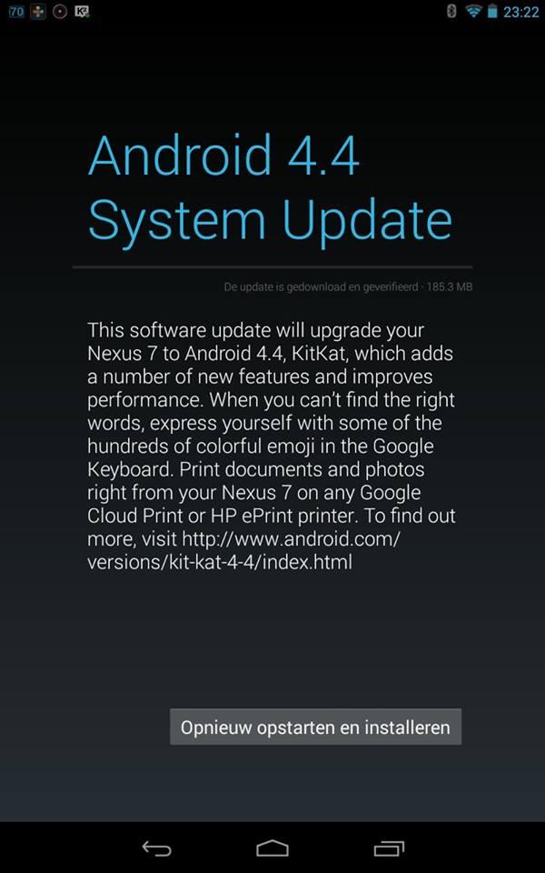 nexus-7-2012-4.4-update