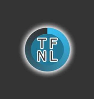 TFNL app
