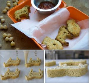 3d-printed-cookies