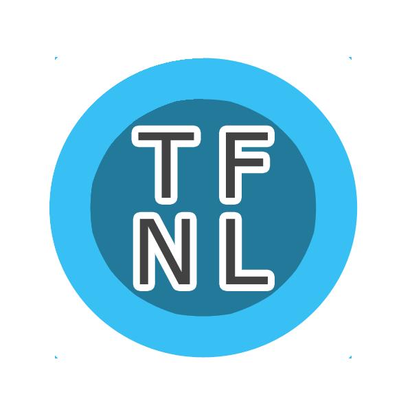 just-logo