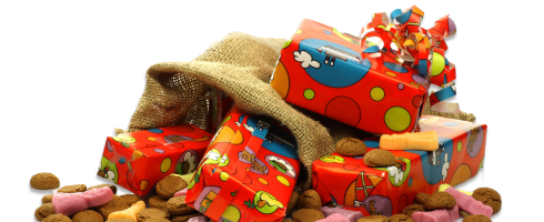 iphone cadeautjes
