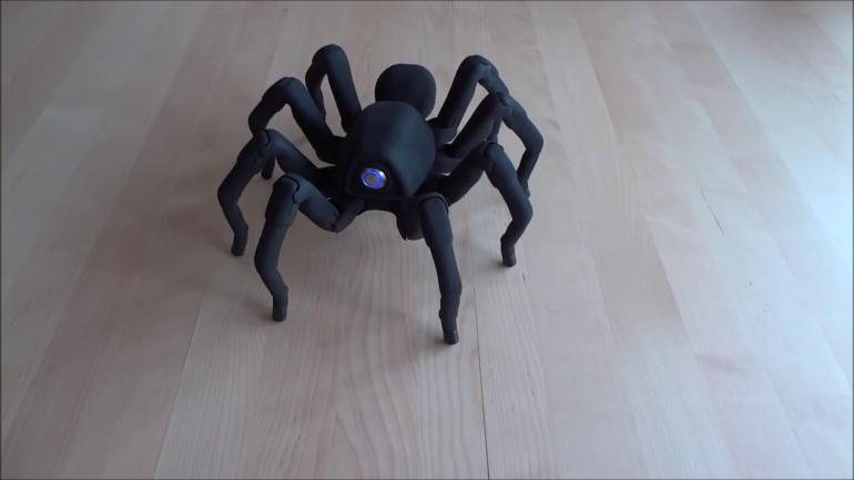t8-spider-robot-2