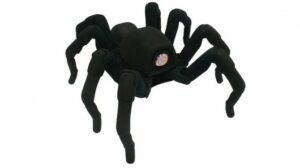 T8 spider robot