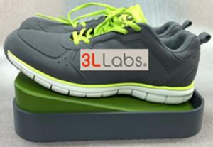 footlogger-shoestation