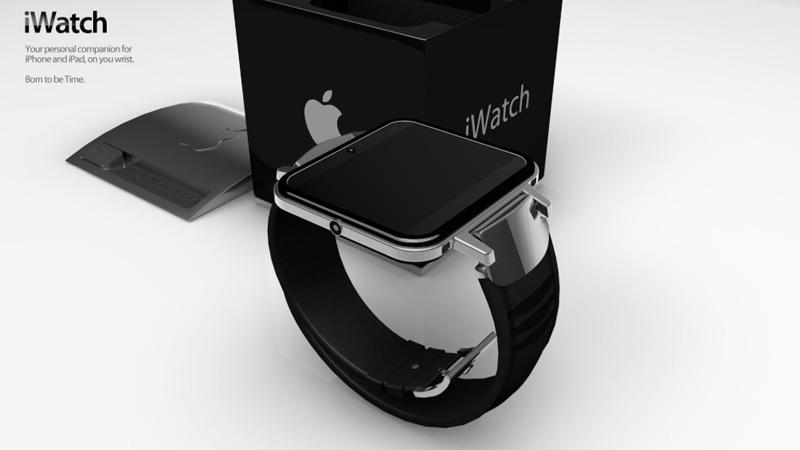 iWatch-Concept-ADR-Studios