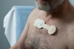 medische-sensor