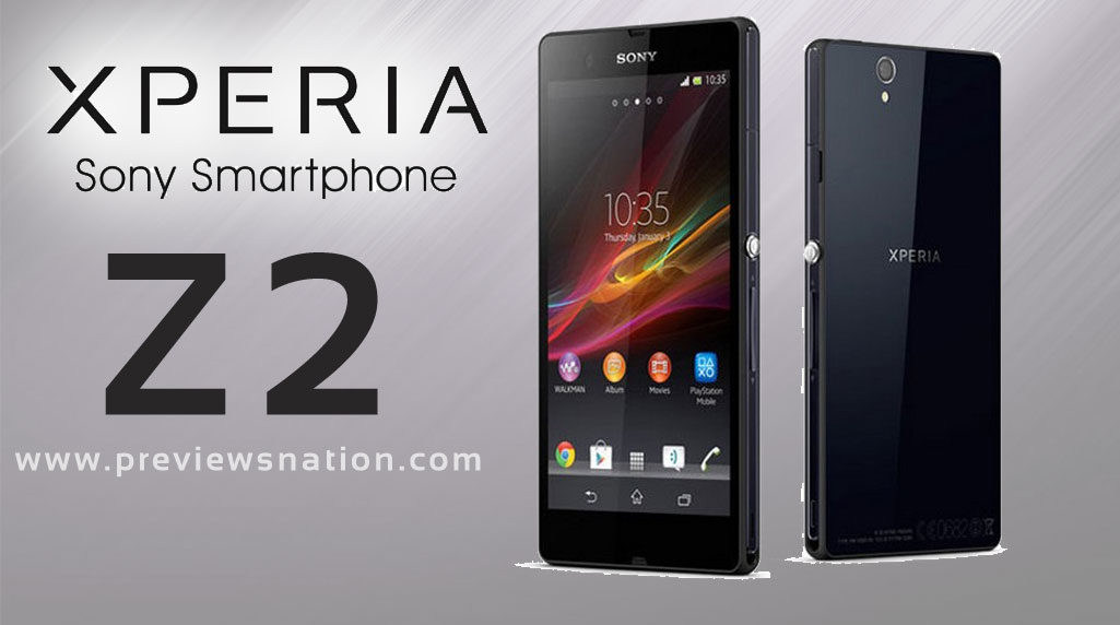 Sony xperia z2 accessories - 57