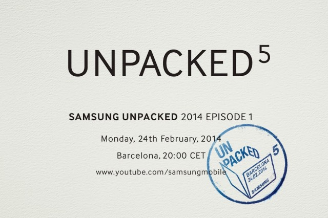 Unpacked-5-Invitation-Samsung-640×426