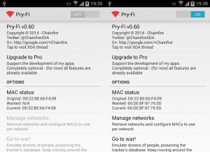 pry-fi-android-app
