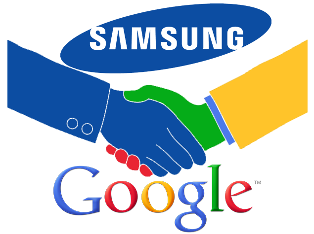 samsung_google_handshake_ndtv