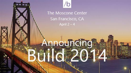 Build 2014 logo-578-80