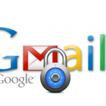 Secure Gmail