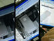iphone6 leaks