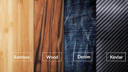 OnePlus-One-textures