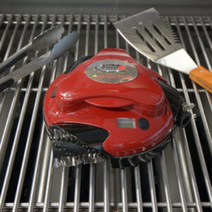 grillbot-automatic-grill-cleaning-robot-3