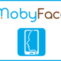 MobyFace project